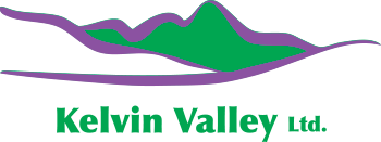 Kelvin Valley Turf