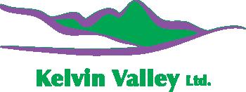 Kelvin Valley Turf